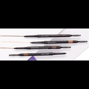 Younqiue Brow Pencil